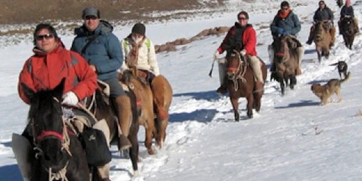 Bitácora de Turismo Rural: los emprendimientos desde Putre a Tierra del Fuego