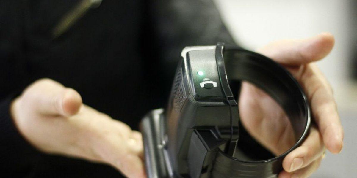 Diputados piden evaluar uso de tobilleras electrónicas en condenados