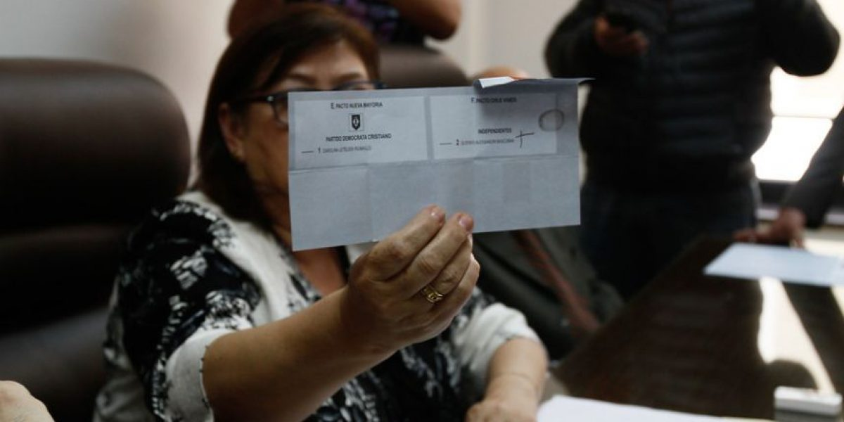 Tricel confirma a Gustavo Alessandri como nuevo alcalde de Zapallar
