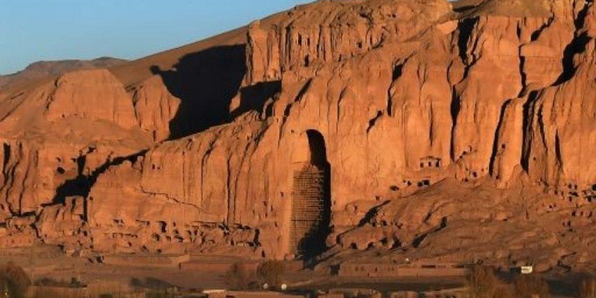 Una alianza internacional protegerá el patrimonio cultural en peligro