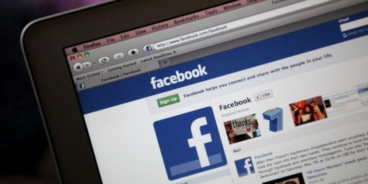 Las redes sociales como herramienta de prevención del suicidio