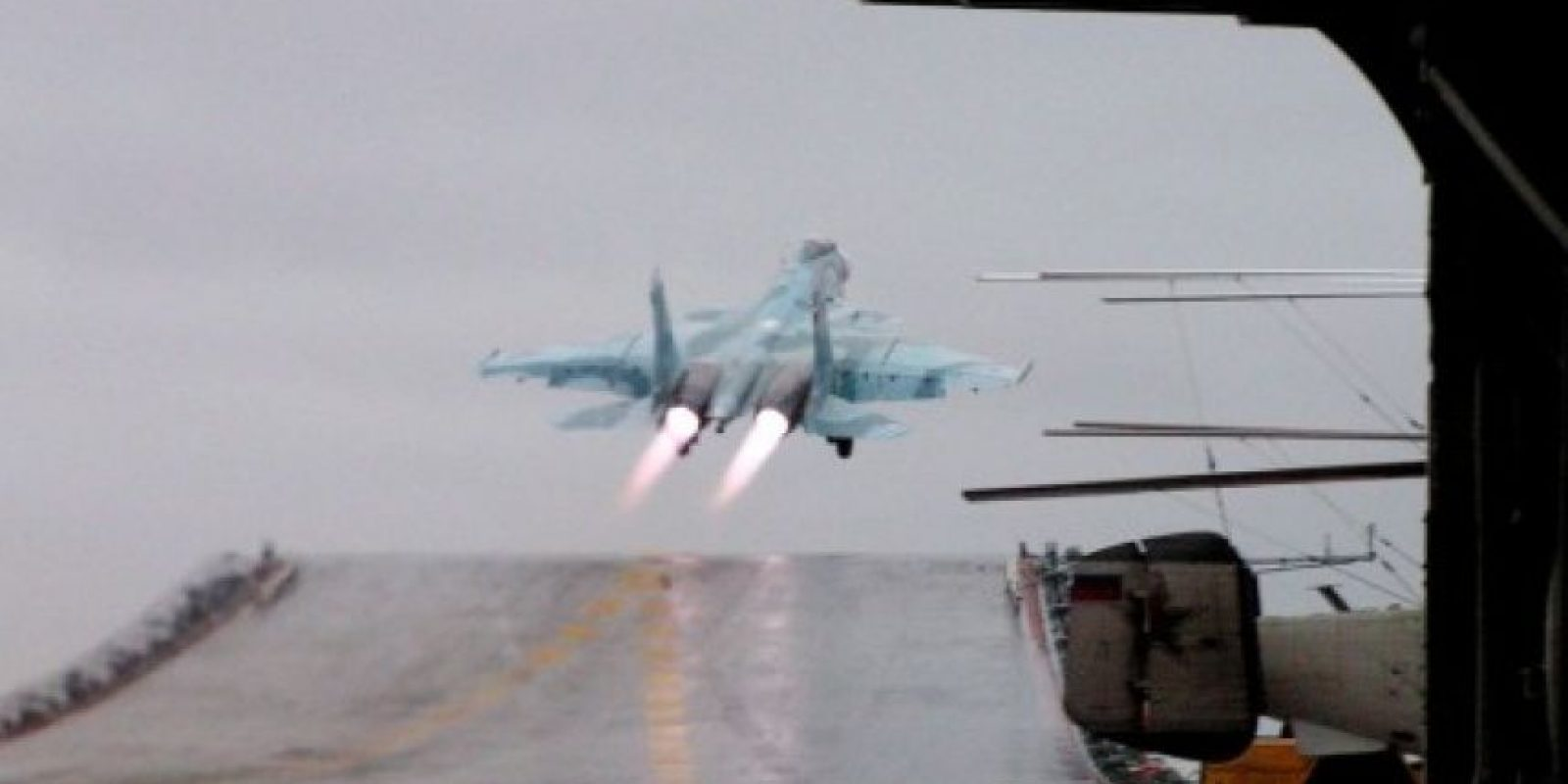 Foto:cazasyhelicopteros.blogspot.com. Imagen Por: