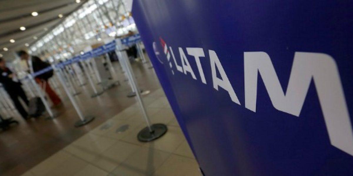 Latam anuncia el vuelo más largo de su historia: durará 15 horas