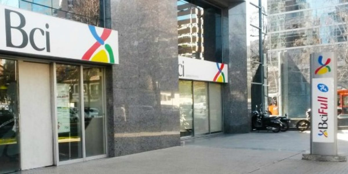 Conoce las empresas con mejor reputación corporativa en Chile
