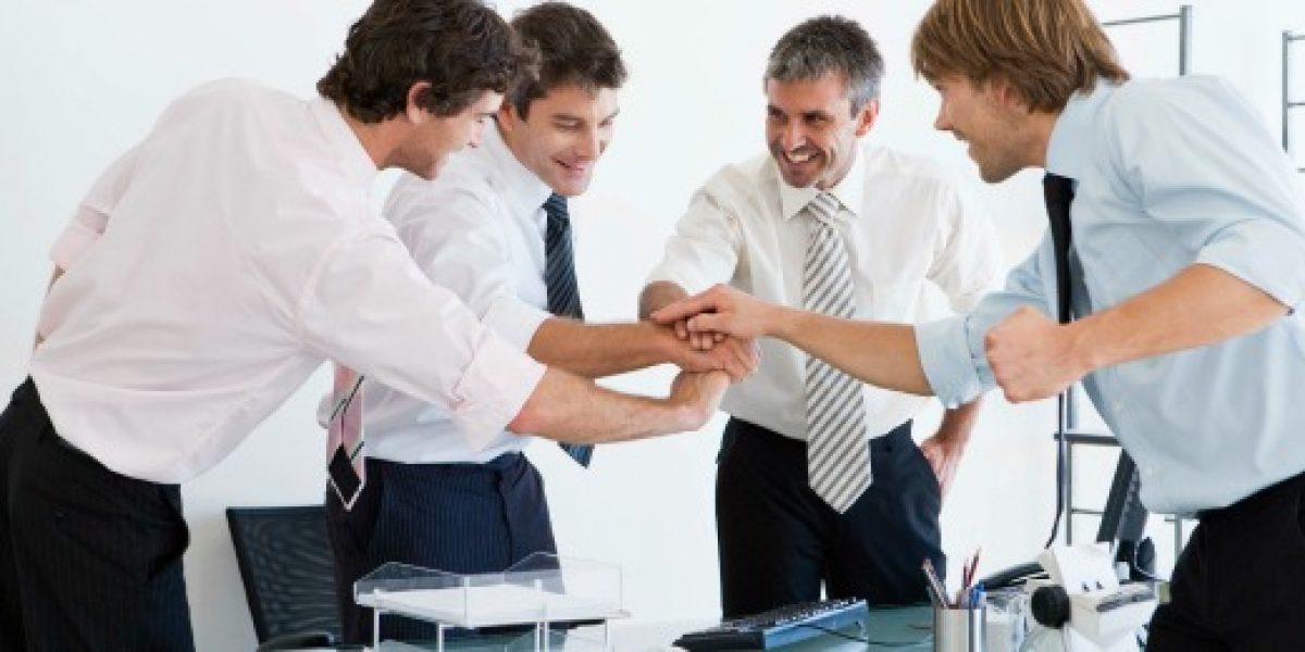 El cliente es lo primero, pero el empleado está antes