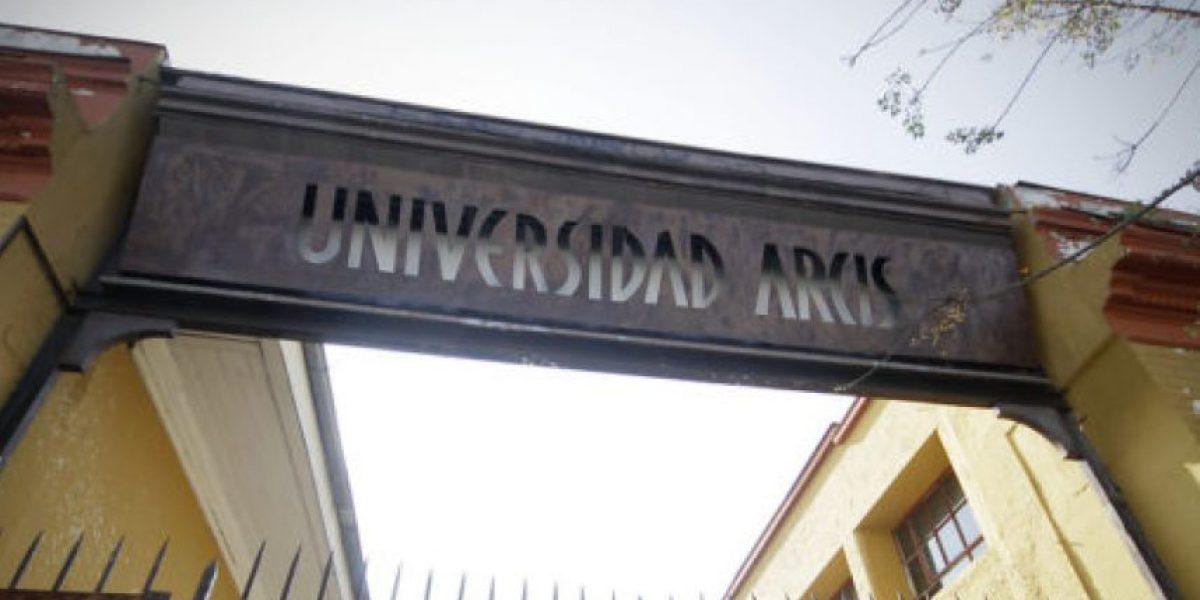 Administrador provisional de la Arcis afirma que gobierno venezolano hizo aportes millonarios