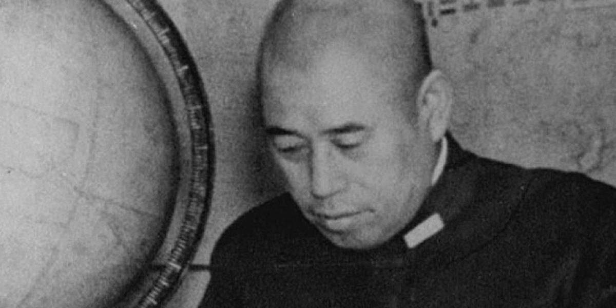 Pearl Harbour: el almirante japonés que planeó el ataque pero que no quería hacerlo