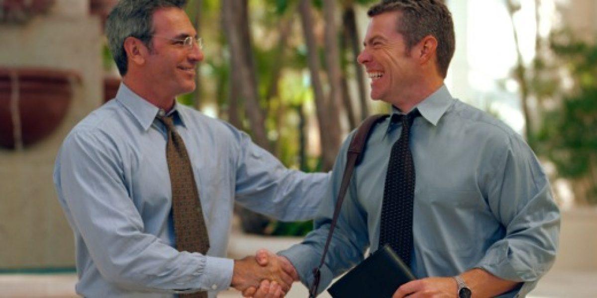 Según encuesta, gerente de ventas es el cargo con mayor aumento salarial en los últimos años