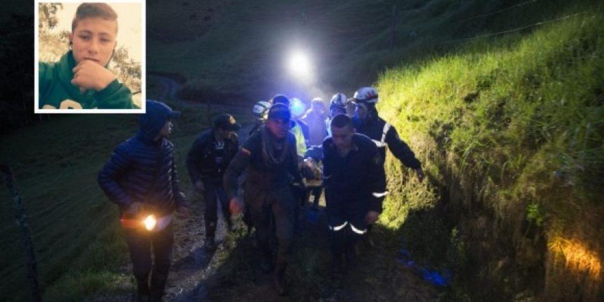 Tragedia del Chapecoense: el drama que enfrenta el
