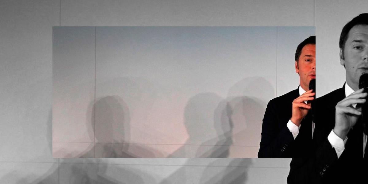 ¿Qué pasa ahora en Italia tras la dimisión de Renzi?