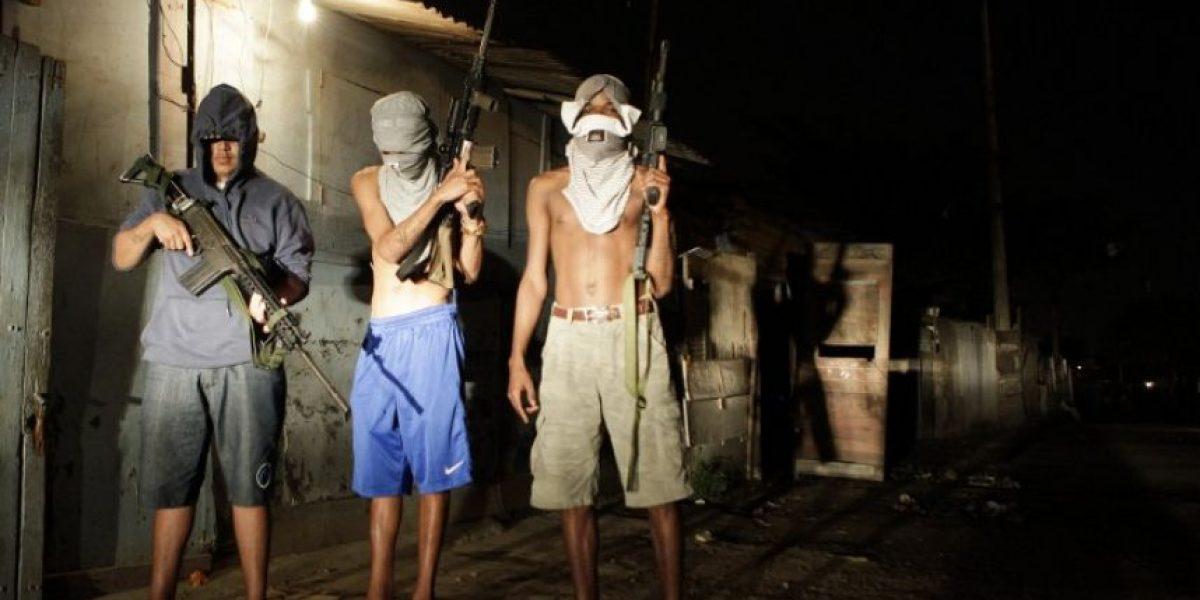 Asesinan a turista italiano tras entrar por error a favela en Río de Janeiro
