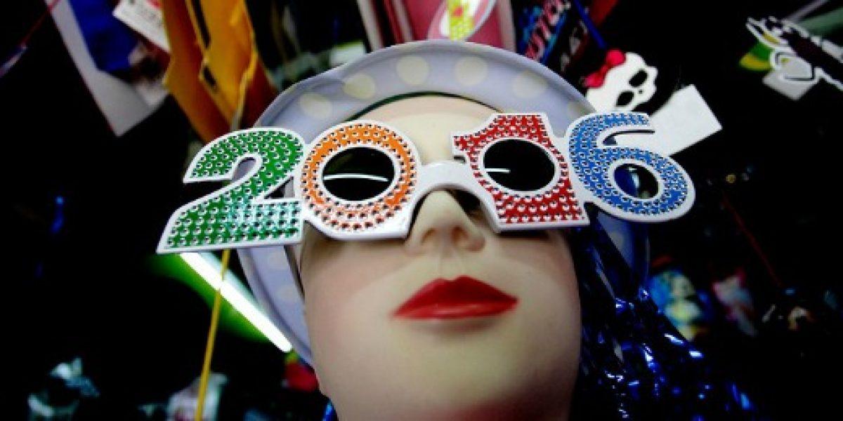 Apenas un tercio de los trabajadores tendrá fiesta de fin de año en la empresa