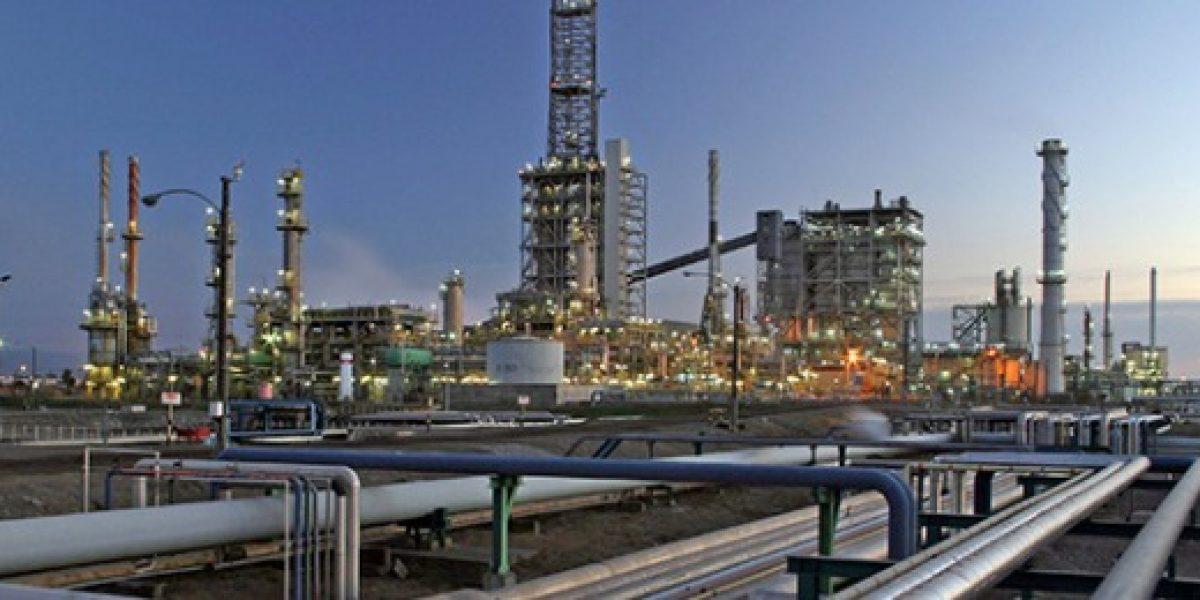 Enap adquiere el 100% de planta eléctrica en Región del Biobío