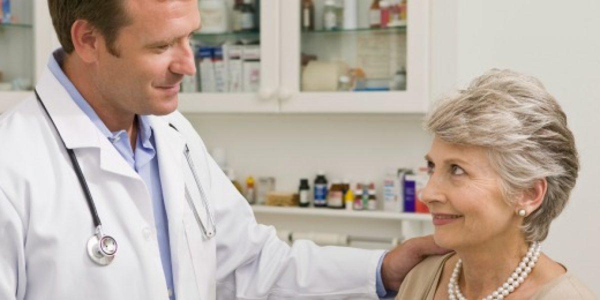 Faltan 50 millones de empleos en el mundo para garantizar atención médica