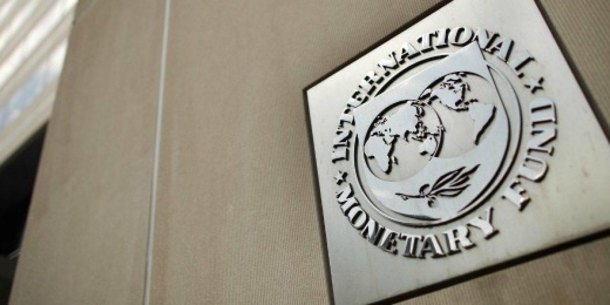 FMI advierte que si Chile sube cotizaciones frenaría el crecimiento
