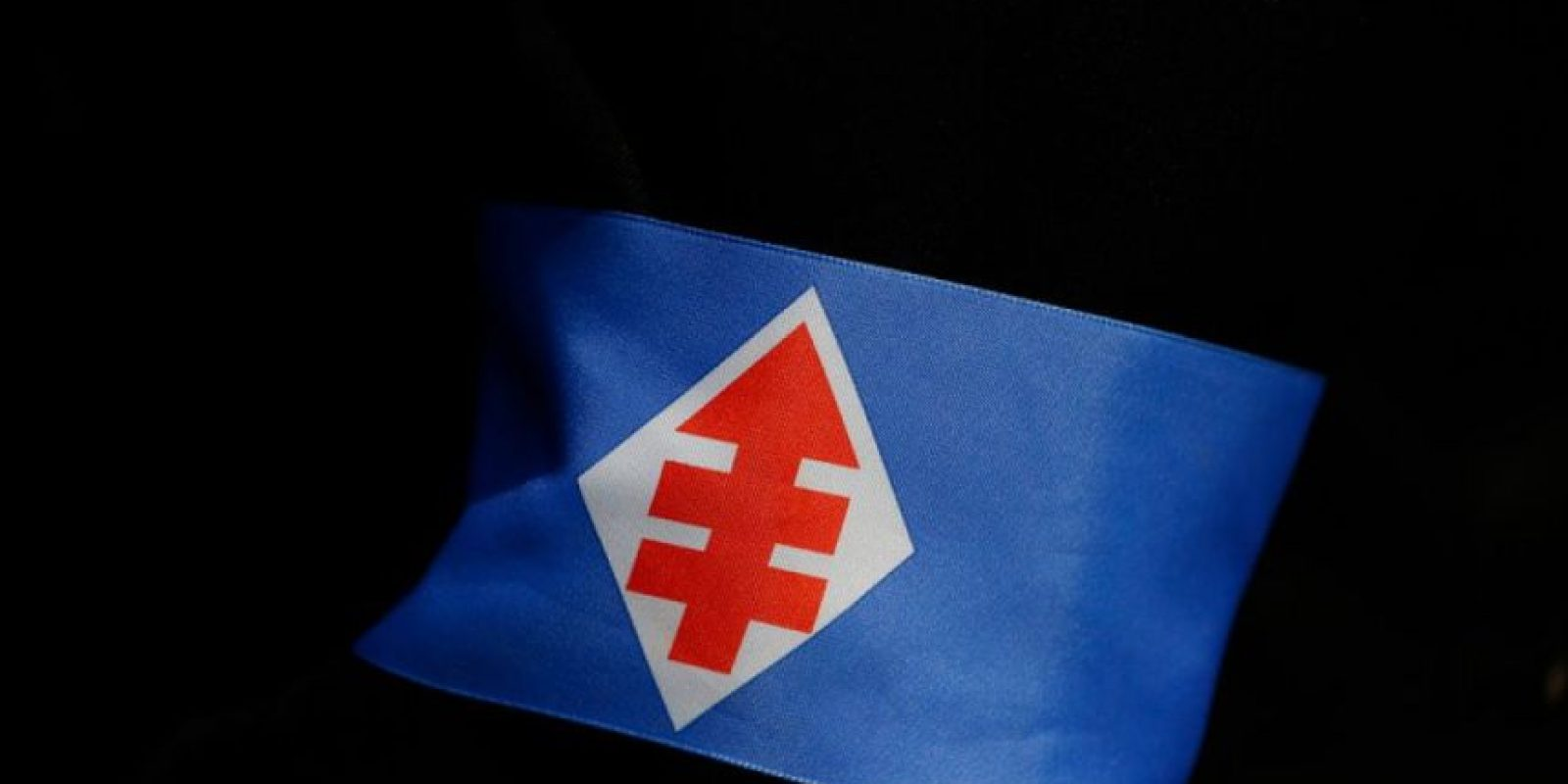El próximo 11 de enero se definirán las elecciones internas de la Democracia Cristiana Foto:Aton. Imagen Por: