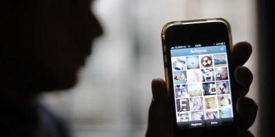 Las redes sociales son las aplicaciones más utilizadas por los chilenos. Foto:Agencia UNO. Imagen Por: