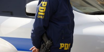 Un adolescente de 16 años fue detenido por su presunta responsabilidad en el homicidio de su madre Foto:Aton. Imagen Por: