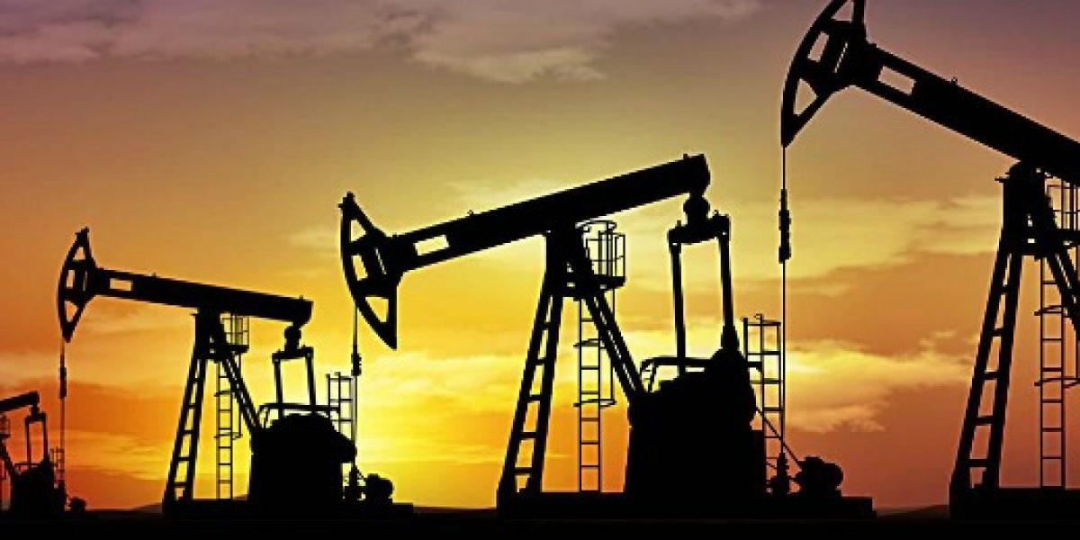 El crudo sube al nivel más alto desde 2015 por acuerdo OPEP y