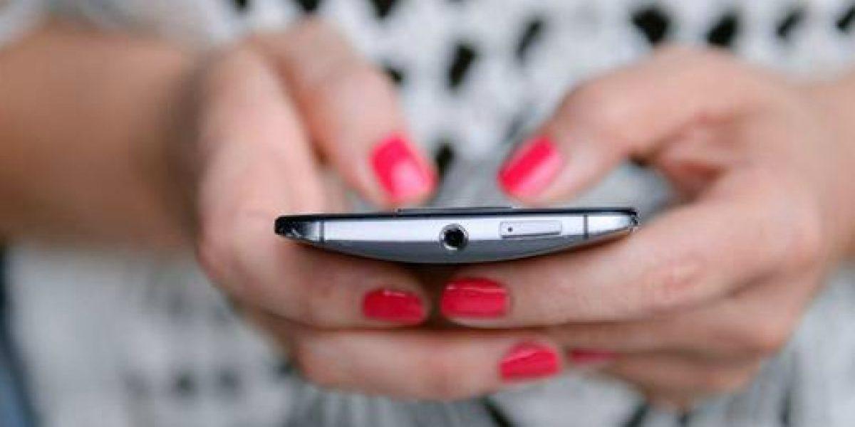 La portabilidad supera los 8 millones de cambios