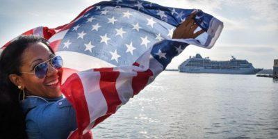 Acercamiento diplomático entre Cuba y Estados Unidos. Foto:AFP. Imagen Por: