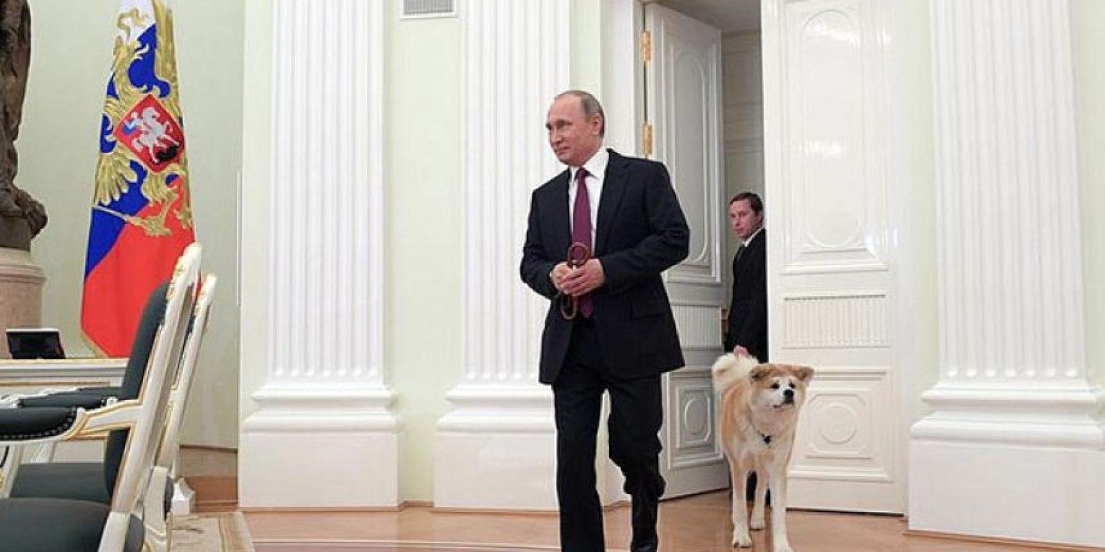 Foto:Reproducción/ kremlin.ru. Imagen Por: