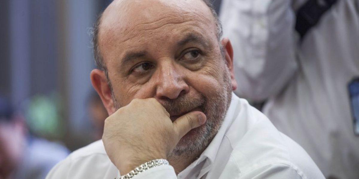 Diputados cuestionan contratos entre Presidencia y director de H. San José: