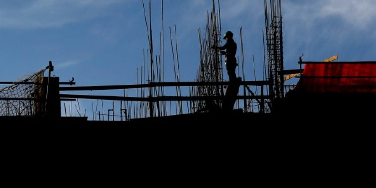 Inversión en construcción cerraría 2016 y 2017 con números rojos