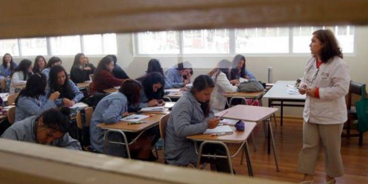 Universidades estatales lanzan curso gratuito para contribuir a la carrera docente