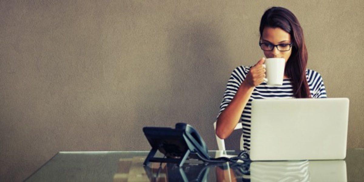 Año Nuevo: ¿Momento de replantear la carrera laboral?