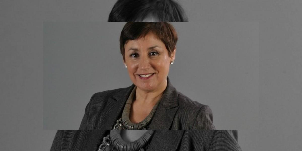 Columna de Beatriz Sánchez: Todos responsables
