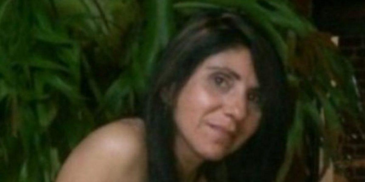 El radical vuelco en caso de mujer empalada y violada en Colombia