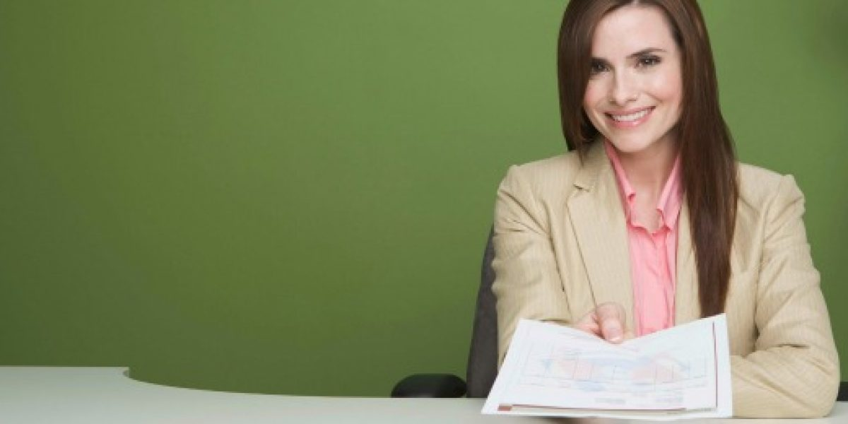 Claves para lograr el mejor currículum vitae