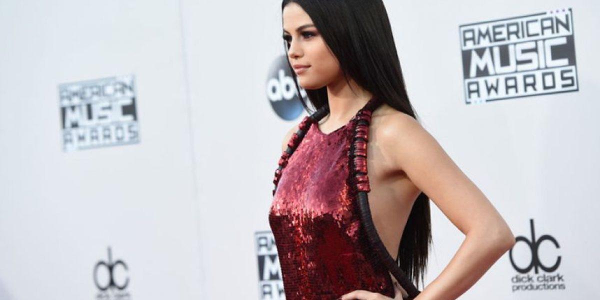 Selena Gomez es la reina de Instagram: lidera la lista de los 10 videos más populares del año