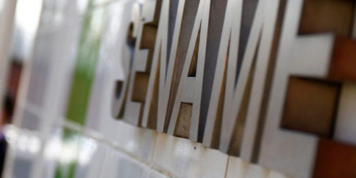 Caso Lissette: Fiscalía solicita formalizar por tortura a las cuidadoras del Sename