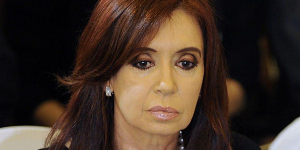 Justicia decide a partir de este lunes si reabre denuncia de fiscal Nisman contra Cristina Fernández