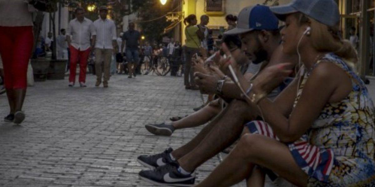 Cuba rebaja un 25% la tarifa de internet