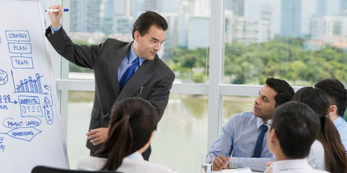 7 formas de atraer el talento que tu empresa necesita