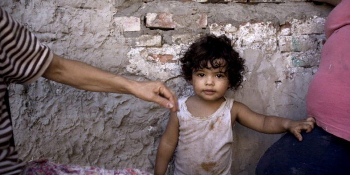 142 comunas poseen un alto índice de vulnerabilidad social de niños, niñas y adolescentes