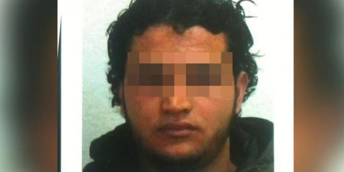 A contrarreloj: La policía alemana busca a un tunecino por el atentado de Berlín