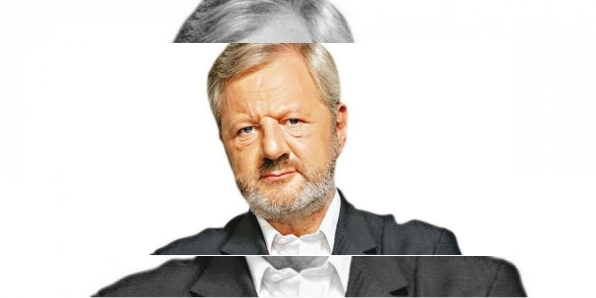 Columna de Raúl Sohr: Por qué mataron al embajador ruso