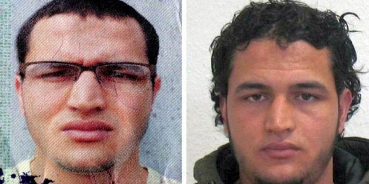 Sospechoso del atentado de Berlín muere en tiroteo con Policía en Milán