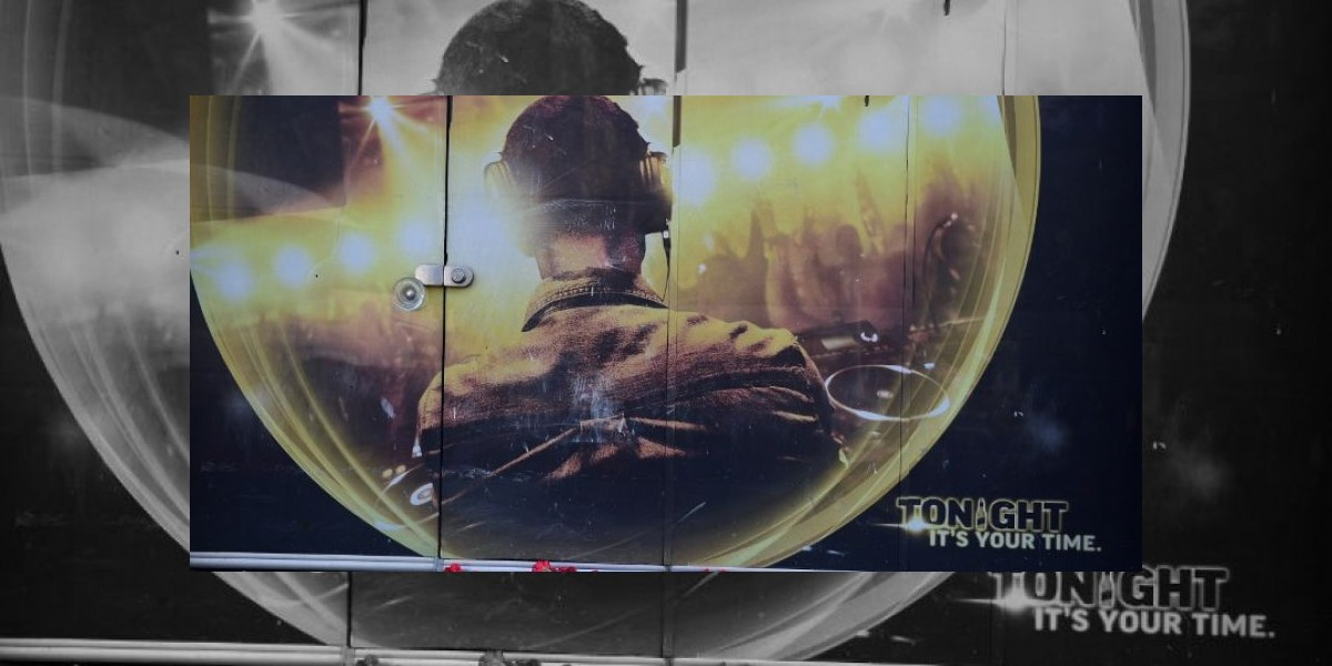 Cómo es Reina, el club nocturno atacado en Estambul en Año Nuevo