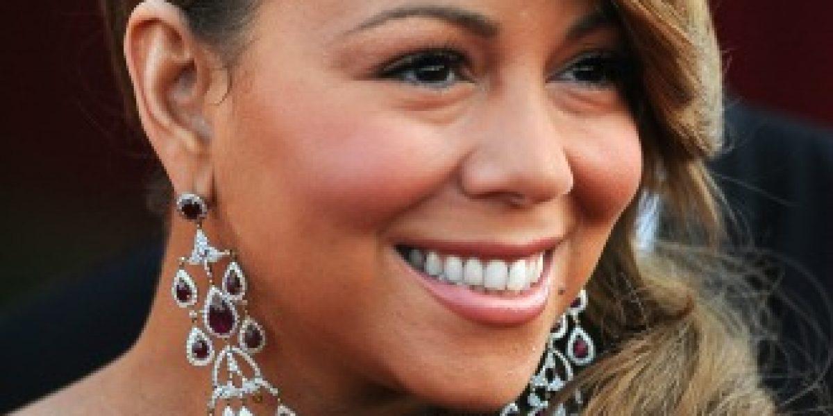 Mariah Carey y su fiasco en Nueva York: