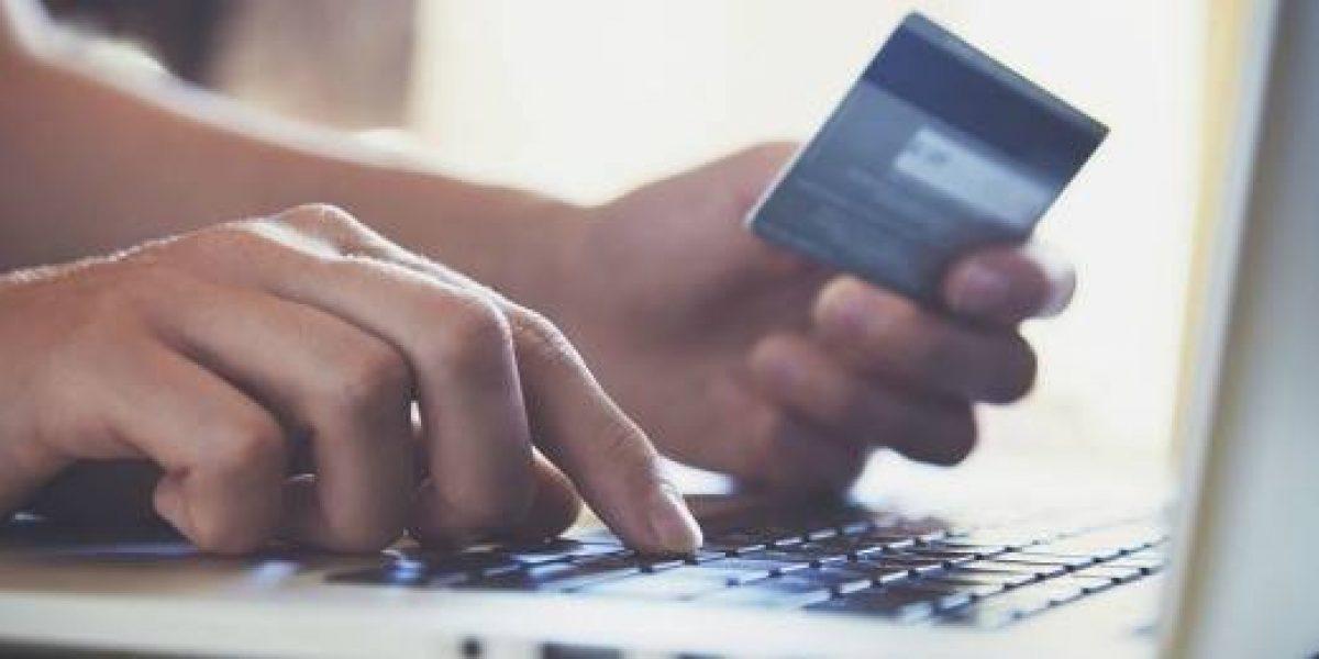 Este emprendimiento se encarga de las ventas de tu negocio online