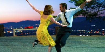 """A propósito de """"La la land"""": 11 clásicos musicales en la historia del cine"""