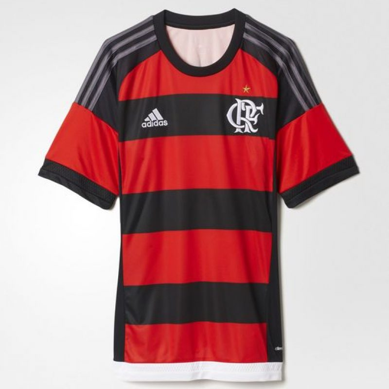 Flamengo (Brasil) 2.037.122 (FOTO: Reproducción )