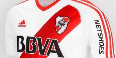 River Plate (Argentina) 1.234.000 (FOTO: Reproducción )