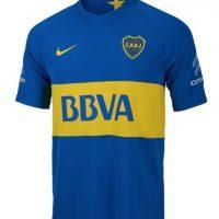 Boca Juniors (Argentina) 2.233.000 (FOTO: Reproducción )