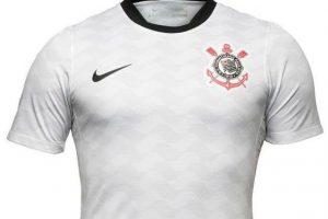 Corinthians (Brasil) 1.713.789 (FOTO: Reproducción )
